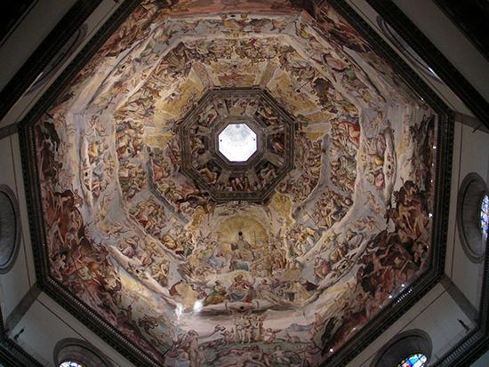 Il rinascimento dell'arte sacra