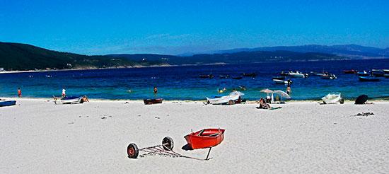 Spiagge a buon prezzo