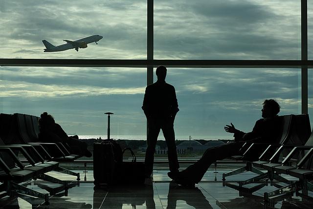 Cose da sapere quando si viaggia