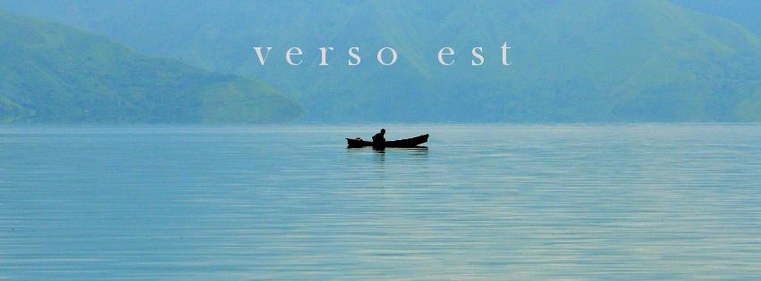 """Verso Est"": una mostra fotografica firmata Exploremore"