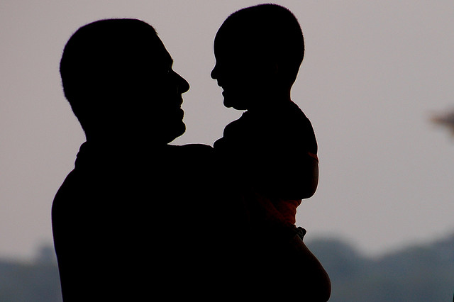 Festa del papà: il giorno perfetto per il padre perfetto