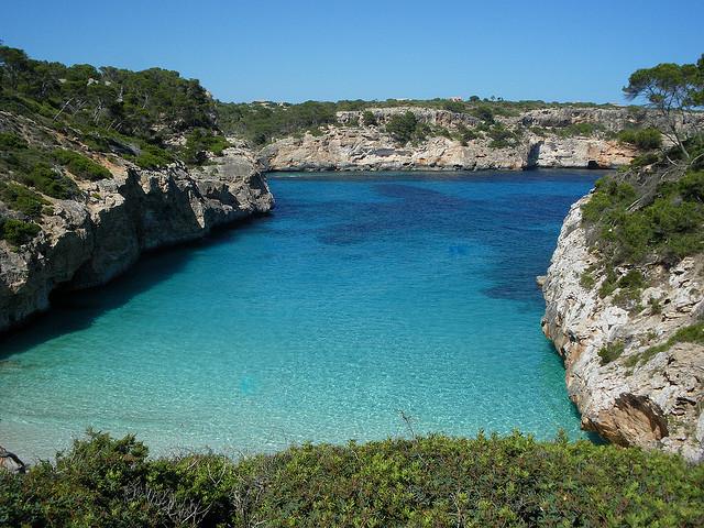 Isole Greche o Baleari? Quali preferisci?