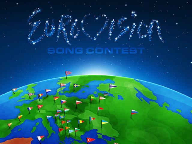 Tutto quello che devi sapere sull'Eurovision 2015