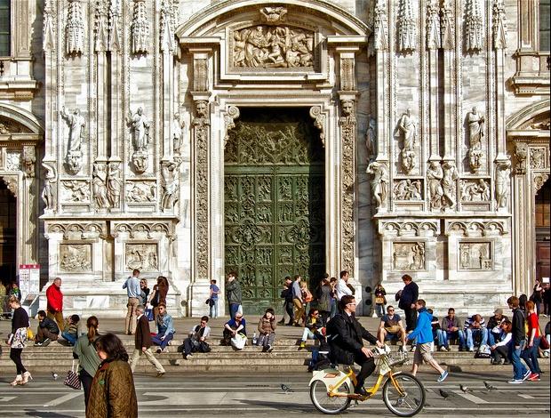 Milano in 1 giorno: cosa fare e vedere
