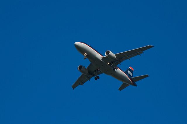 5 consigli per viaggiare in aereo