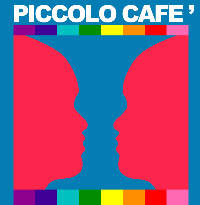 I migliori locali gayfriendly di Firenze