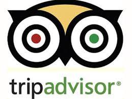 I commenti di Tripadvisor adesso anche su OA