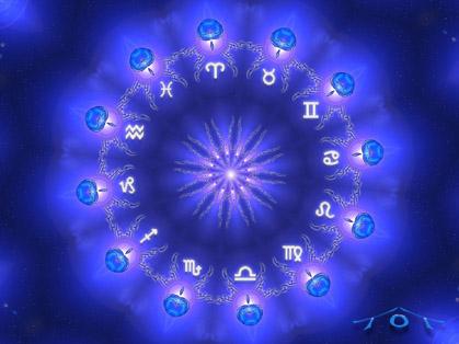 Una meta per ogni segno zodiacale: qual è il tuo viaggio ideale?