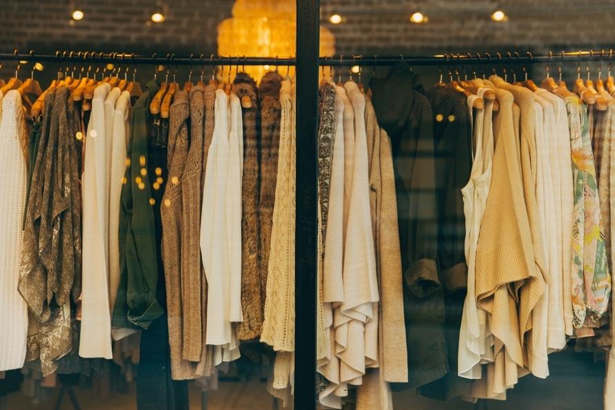 Tutto quello che devi sapere sullo shopping a New York