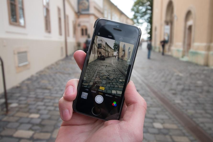 Google Trips: l'app che semplifica i tuoi viaggi